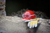 Worksite Injury Accident Claims